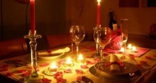 ritual-vela-fin-de-año.jpg